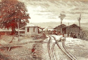 800px-Spoorwegstation_Kraton_te_Kota_Radja.-650x446