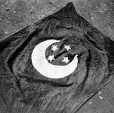 bendera di-tii