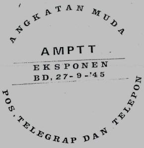 logo amptt
