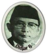 R. Dijar