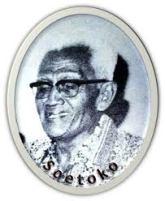 soetoko