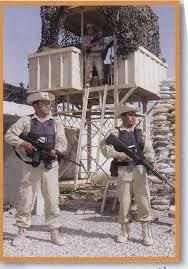 tentara Inggris Gurkha
